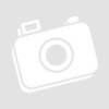 EVS Helmet Bag bukósisak táska fekete/hiviz 2020