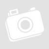 RFX England TM Racing első fék- és kuplungtartály fedél kék 2020