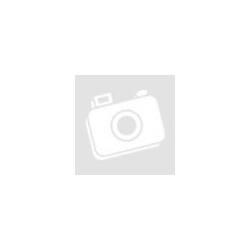 JUST1 J18 PULSAR cross sisak matt citrom/kék 2020